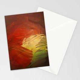 Dusk Stationery Cards