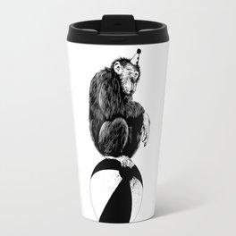 Chimp Travel Mug