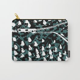 Other Art 0001 Carry-All Pouch