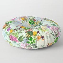 Dainty Stoner Floor Pillow