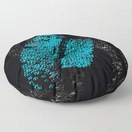 PiXXXLS 135 Floor Pillow