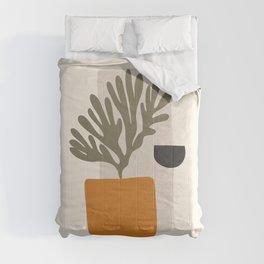 Exhibition poster Henri Matisse-Florentia. Comforters