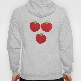 Tomatoes Hoody
