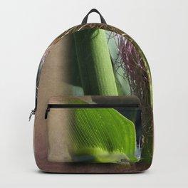 maize -1- Backpack