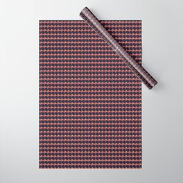 Dots 2 Wrapping Paper