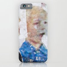 And To The Republic iPhone 6s Slim Case
