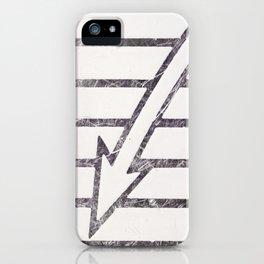 Look here..... iPhone Case