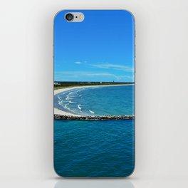 Cape Canaveral iPhone Skin