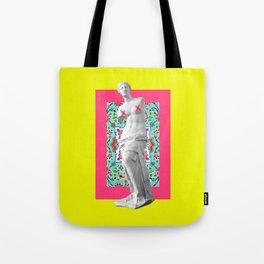 Aphrodite - Persian Tote Bag