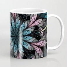 Flower III Mug