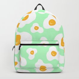 eggs #1 Backpack