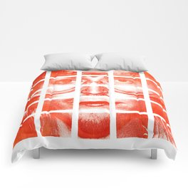 Ac.17 As.2 An.2 Cl.2 Kh.2 Comforters
