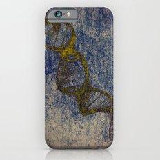 Helix iPhone 6s Slim Case