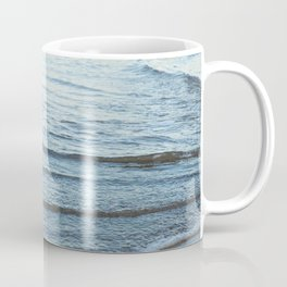 SEA S01 Coffee Mug