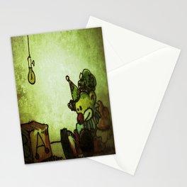 Jojo  Stationery Cards