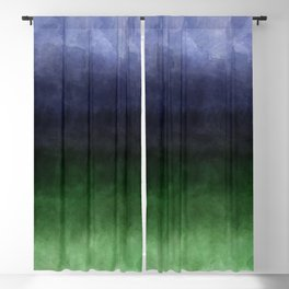 Justice Blackout Curtain