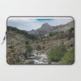 Mountain Creek Laptop Sleeve