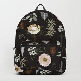 Elsa Meadow Backpack
