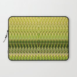 Rice Laptop Sleeve