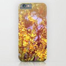 Sun shine on me! Slim Case iPhone 6s