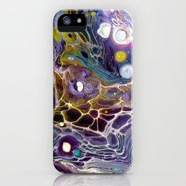 Lisa Frank iPhone Case