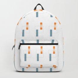 Semi Conductor Backpack