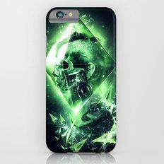 Radiation iPhone 6s Slim Case