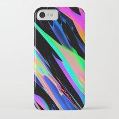 Sejurr iPhone 7 Slim Case