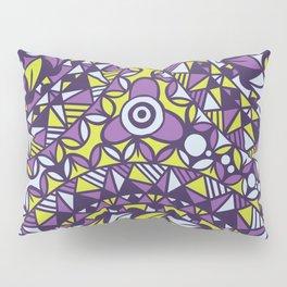 Restore Pillow Sham
