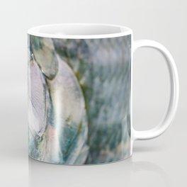 Tarpon Eye Coffee Mug