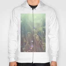 grass dreams Hoody
