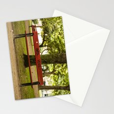 ora viva! Stationery Cards