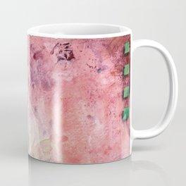 Our Daily Fig Coffee Mug