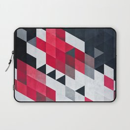 cyrysse Laptop Sleeve