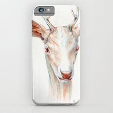 Stag iPhone 6s Slim Case