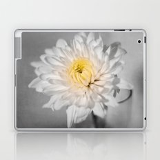 The Light Inside II Laptop & iPad Skin