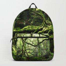 Jungle Trip Backpack