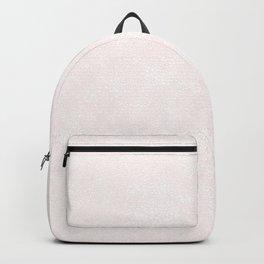 blizard of hearts 2 Backpack