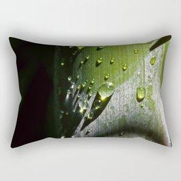 # 290 Rectangular Pillow
