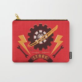 House of Tony Carry-All Pouch