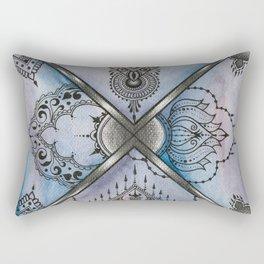 Safia Rectangular Pillow