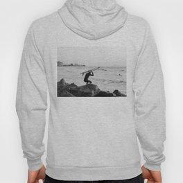 Surfer Hoody
