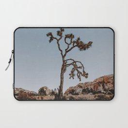 Joshua Tree XIV / California Desert Laptop Sleeve