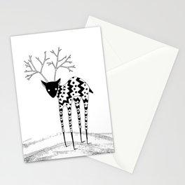 Adolfo Stationery Cards