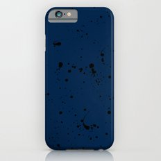 Livre V Slim Case iPhone 6s