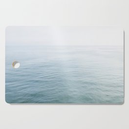 Malibu Cutting Board