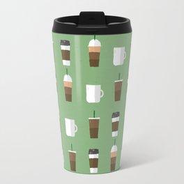 Brewtiful Travel Mug