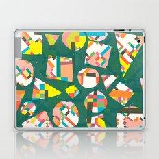 Schema 20 Laptop & iPad Skin