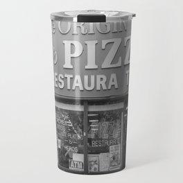 The Original Travel Mug