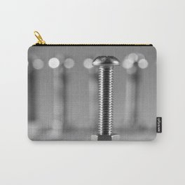 In the step Carry-All Pouch